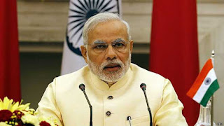 send-suggestions-for-modi-s-appeal-to-people-again-august-15