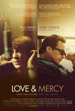 Love & Mercy (2015) WEB-DL Subtitulada