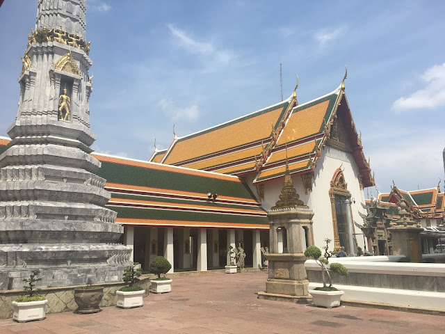 Phra Rabiang