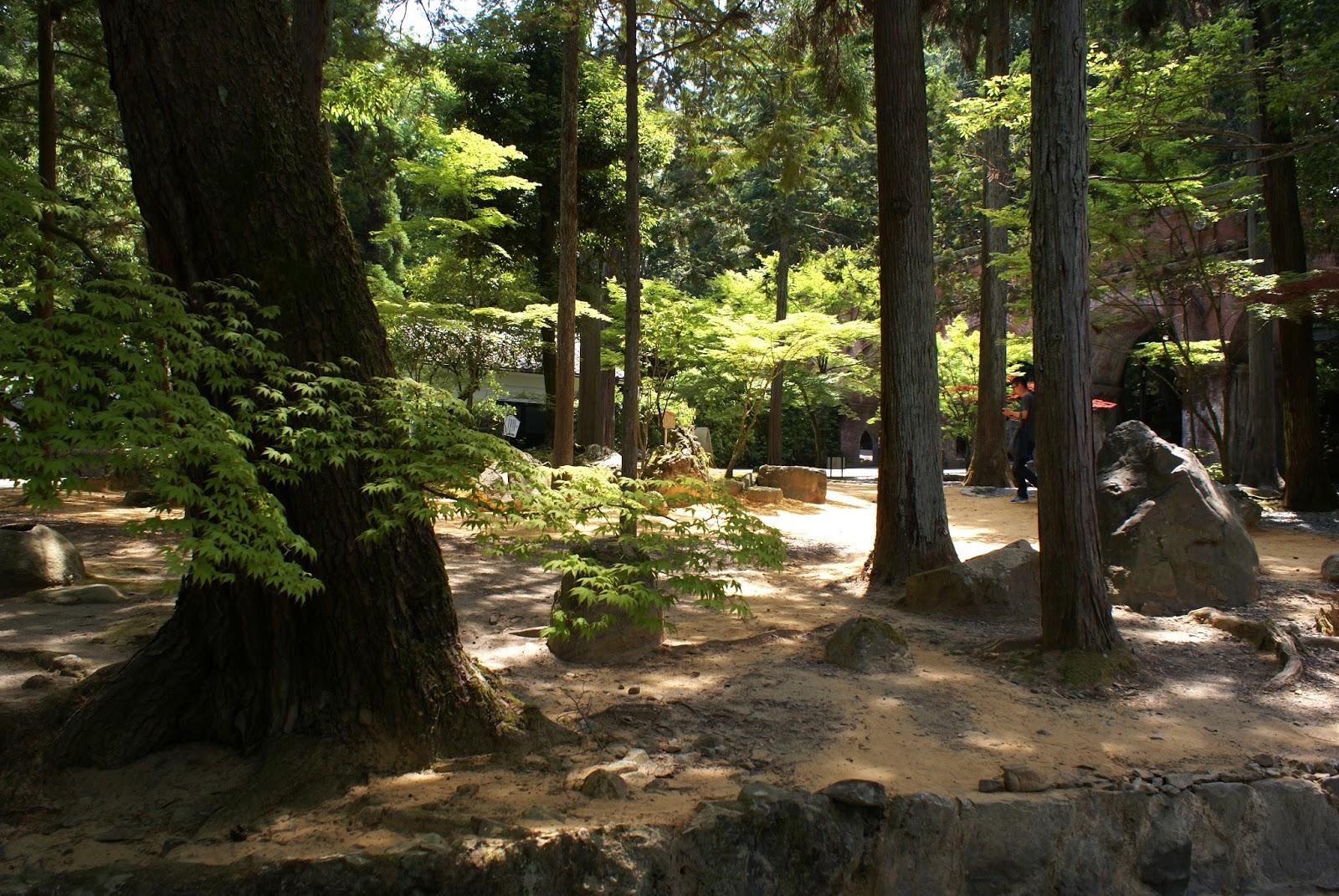 nanzen-ji buddhist temple kyoto japan