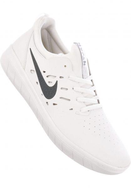 6505ebf1cf0b It has happened  Nike SB Nyjah Free