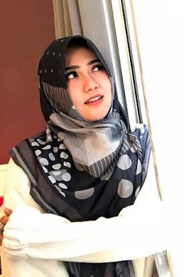 hijab yang cocok untuk wajah bulat hijab yahudi hijab yang cocok untuk kebaya hitam