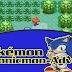 Pokemon Sonicmon-Advance