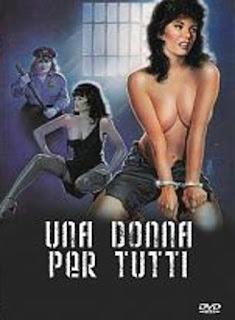 Una Donna per Tutti (1991)