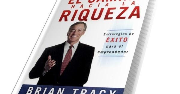 EL CAMINO HACIA LA RIQUEZA EBOOK LIBRO COMPLETO PDF ...