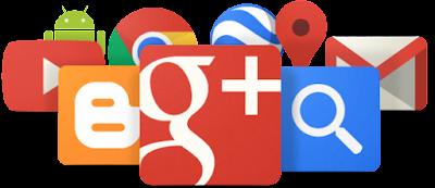 Известные проблемы Google Gmail, Google+, Hangouts, Apps, Play, Диск и Календарь