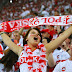 JESC2016: TVP revela lista de participantes da final nacional da Polónia