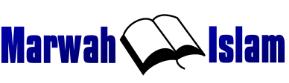 Hadis Sahih Bukhari Nomor 2378-2379