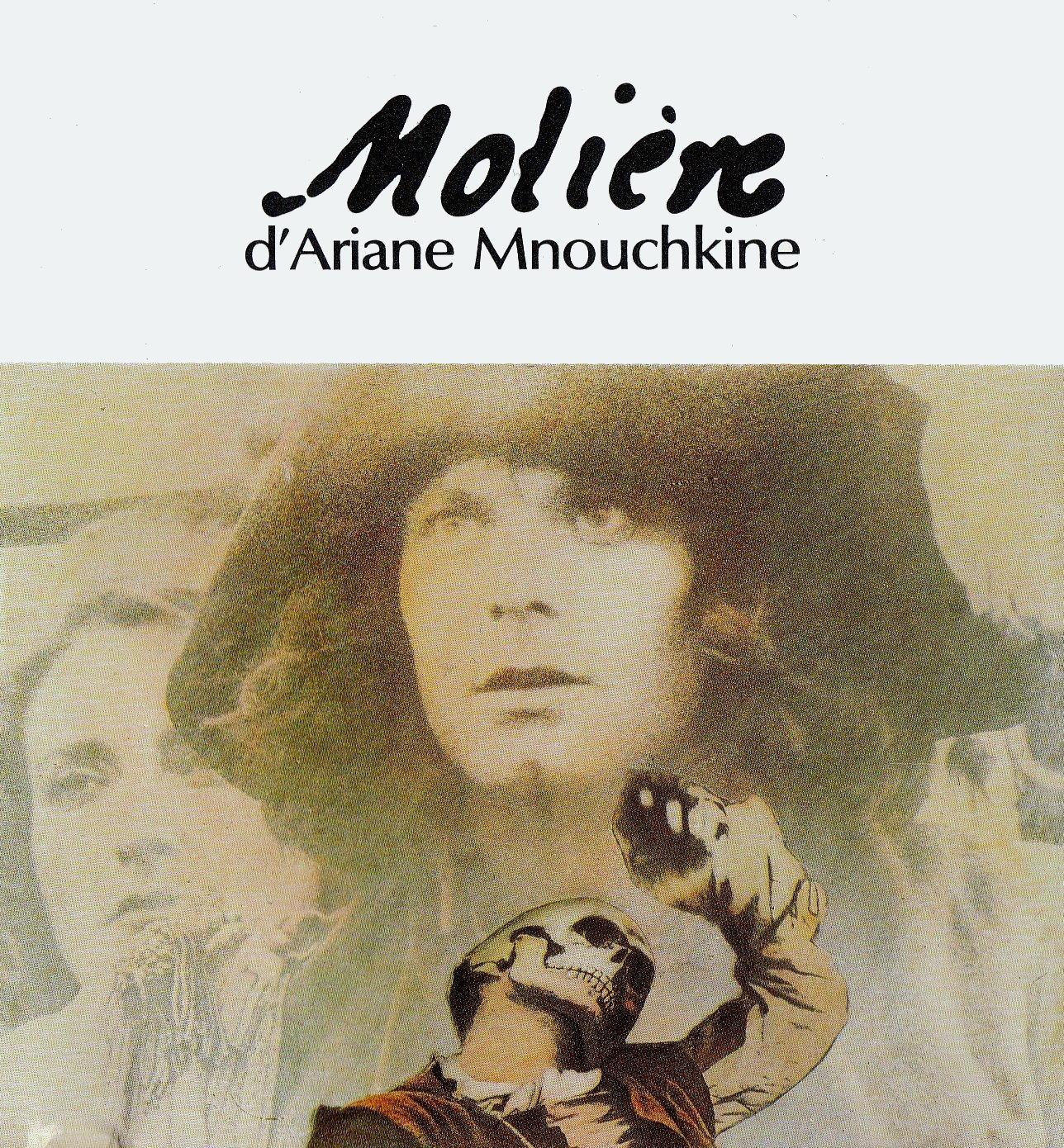 moli�re - photo #34