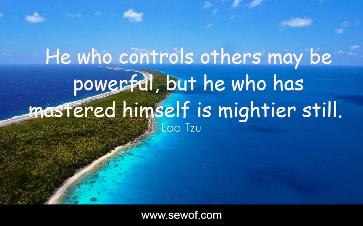Lao Tzu Quotes Life Best Quotes Of Chinese Philosopher Lao Tzu Quotes  Sewof