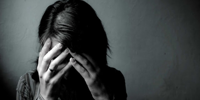 Common Mental Health Disorders In Women