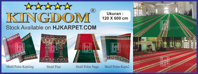 KINGDOM-1024x384