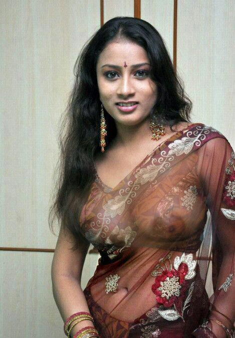 Indian Nude Aunties Sex