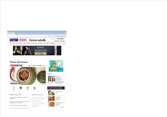 http://www.femmeactuelle.fr/cuisine/recettes/divers/tisane-anti-rhume-07086