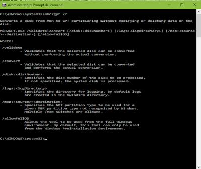 screenshotcmd%2BGPT