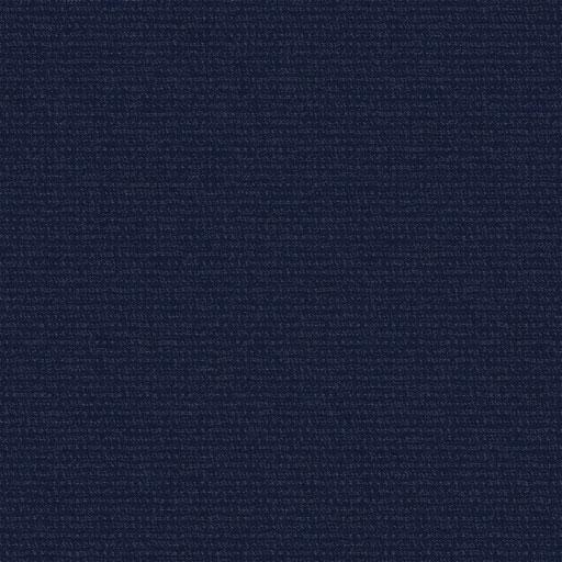 Jeans Stitchy Pattern 2