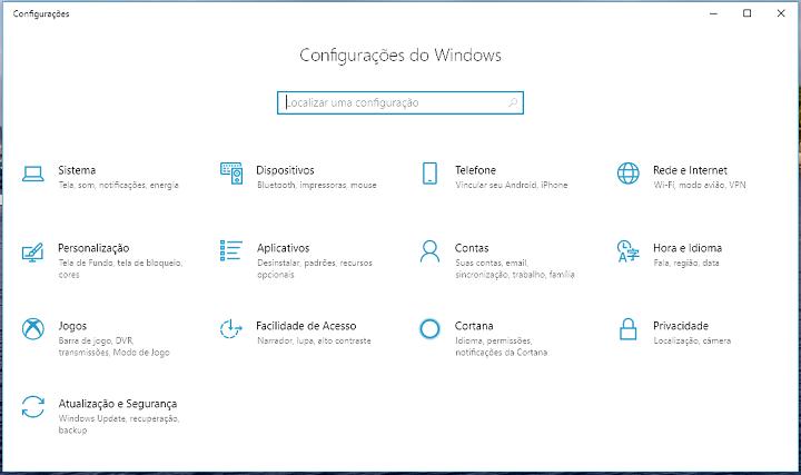 windows10-v1803-painel-configuracoes