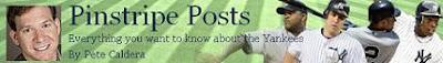 http://blogs.northjersey.com/pinstripe-posts/