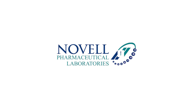 PT Novell Pharmaceutical Laboratories