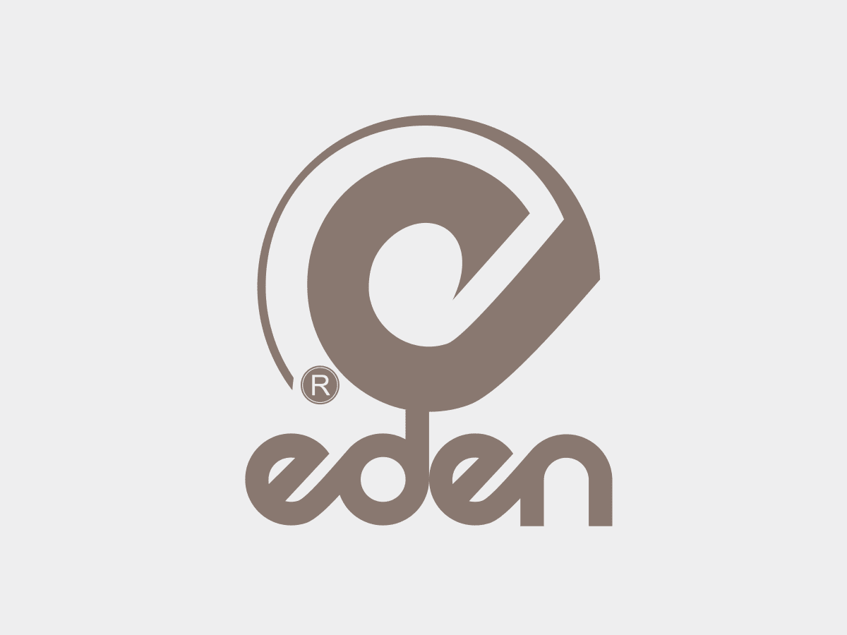 Tentang Eden CReative Blog