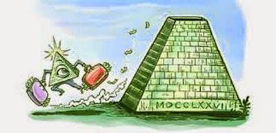 Vizinova, BBom, Kinguni, Banner Broker, Empower, Donaco: Fraudes/Estafas