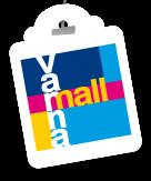 Mall Varna - Топ оферти и промоции