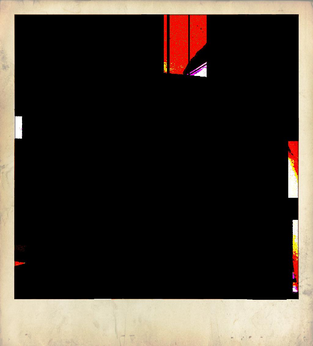 Vintage Polaroid Frame HOMECRAFTSPRO: ...