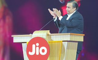 Jio_Premium_member_offer_extend