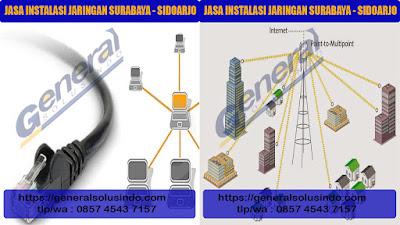 http://yoyokgeneralsolusindonew.blogspot.com/2018/08/jasa-jaringan-atau-network-surabaya.html