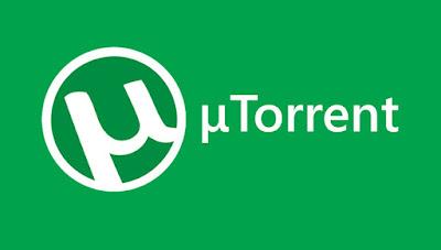 uTorrent Pro Apk v4.3.0 Free Download For Android App