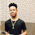 Interview : Nasty C responds to claims that his awards were 'bought'