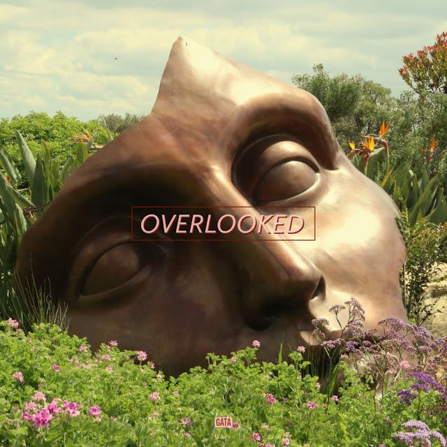 """Kover """"Overlooked"""""""