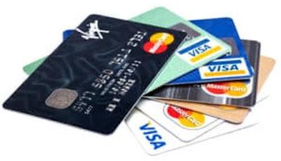 Credit / Debit cards - online shopping -ఆన్లైన్ షాపింగ్ చేస్తున్నారా.. అయితే మీ కార్డ్ ఇలా ఖాళీ కావచ్చు!