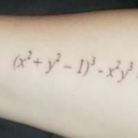 Tatuagem 23