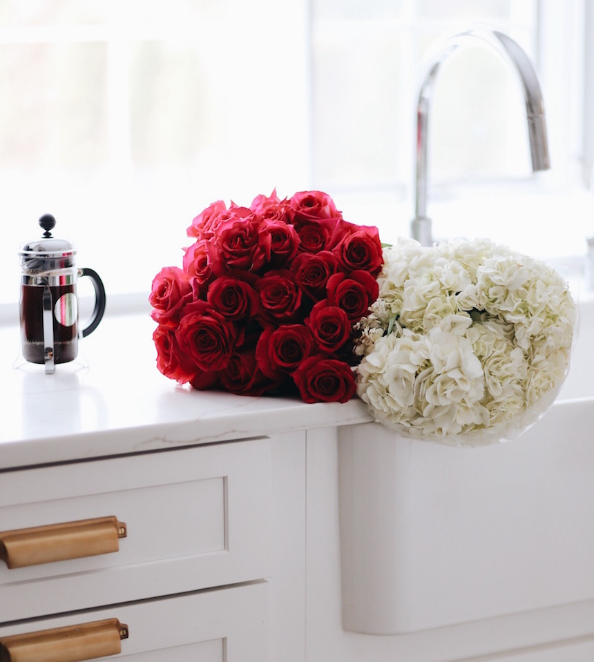 top 10 kitchen items for your wedding registry