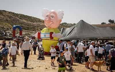 https://www.coisasjudaicas.com/2018/04/israel-70-anos_19.html