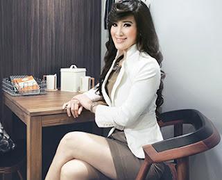 Foto dr Olivia Ong Harga Paket Perawatan Klinik Kecantikan Terbaru