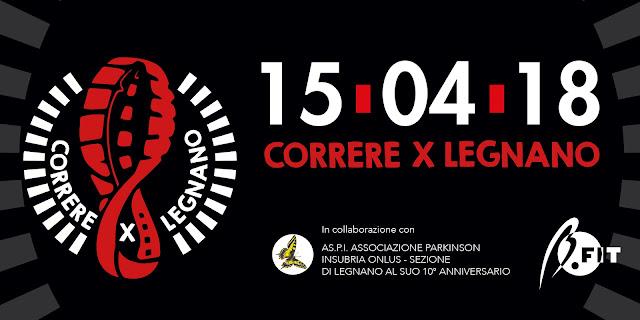 http://www.bfit.it/news/342-1504---correre-x-legnano.html