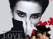 Download Film Love Games (2016) DVDRip 720p Full Movie Sub Indo