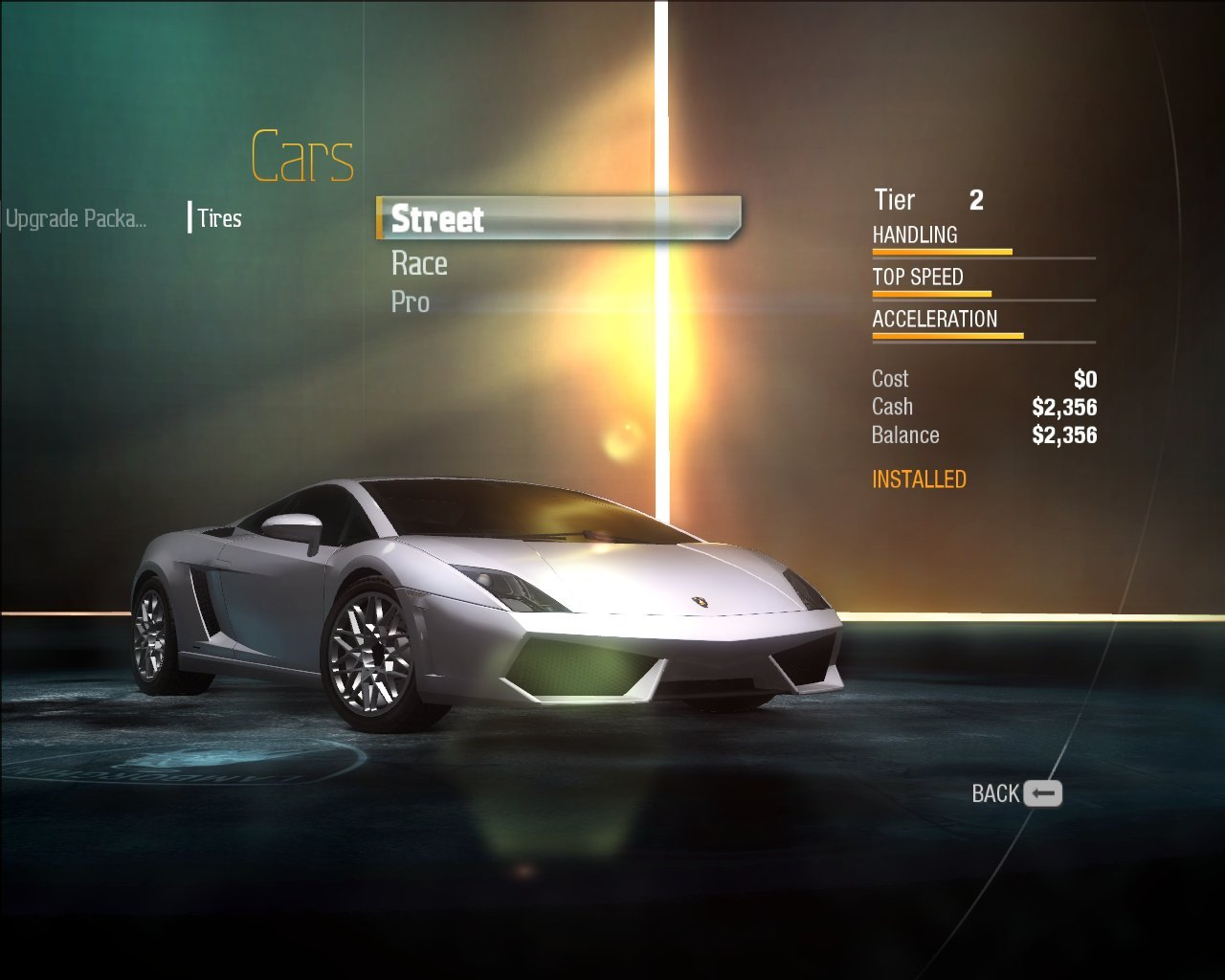 need for speed undercover for mobile free download
