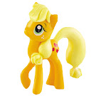 My Little Pony Magazine Figure Applejack Figure by Luppa