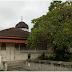 Masjid Tuha Ndjong, Peninggalan Laksamana Polem Yang Terlupakan