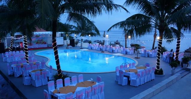 http://nhahangtaibaisaophuquoc.blogspot.com/2016/06/resort-tai-bai-sao-phu-quoc.html