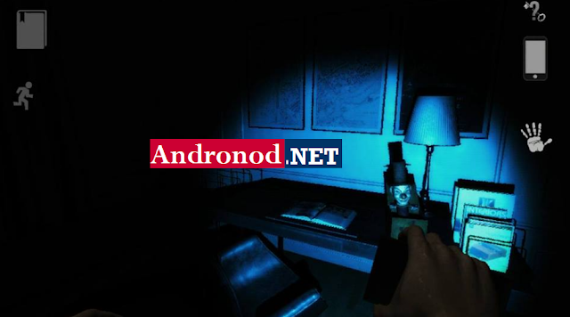 Reporter v1.02 Apk Data Release For Android