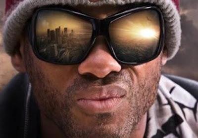 download i am legend 2 full movie free hd i am legend 2 movie