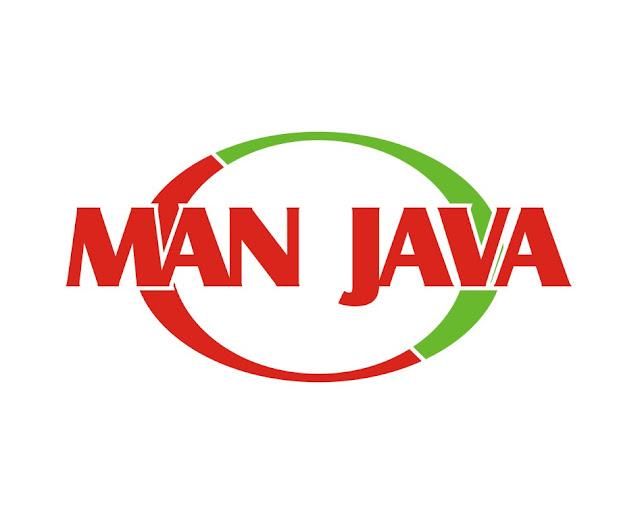 Kelapa Laut Man Java