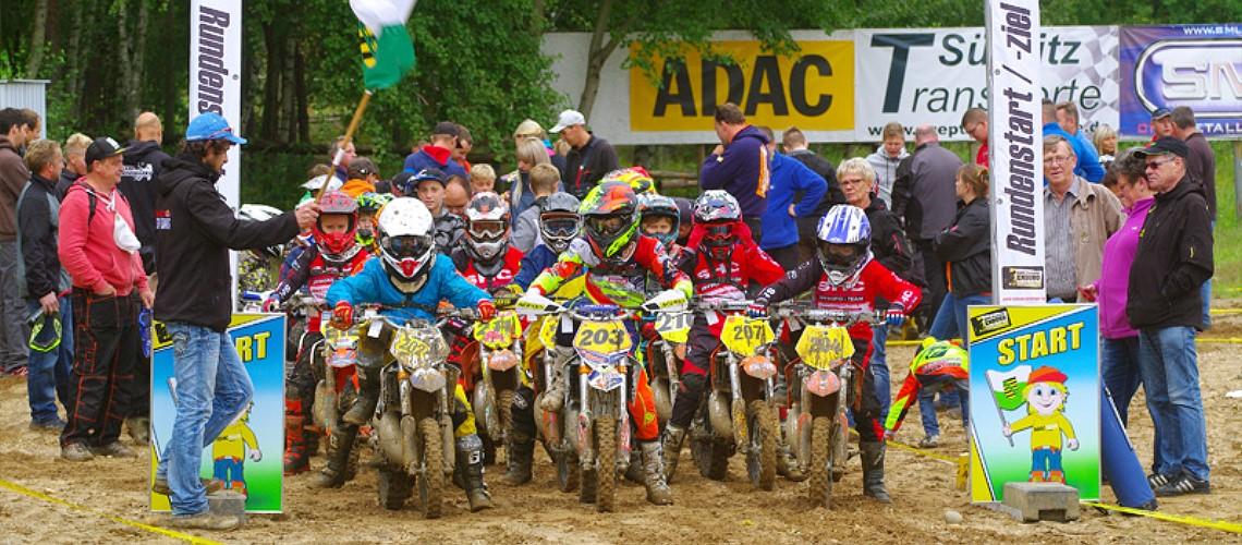 Adac Sachsen Enduro Jugend Cup Motocross Enduro Raceblog