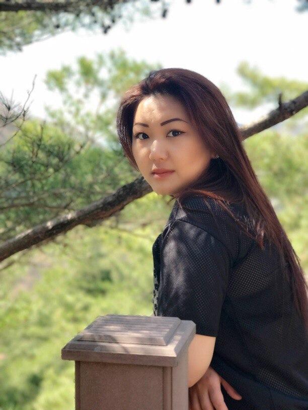 В знакомство ташкенте корейцев