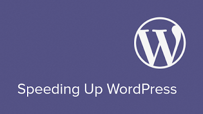 Easy Ways To Boost WordPress Website/Blog Speed & Performance