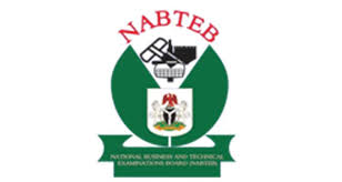 NABTEB 2018 May/June NBC/NTC Examination Timetable | Download in Pdf